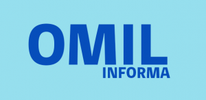 NOTICIA-OMIL-INFORMA